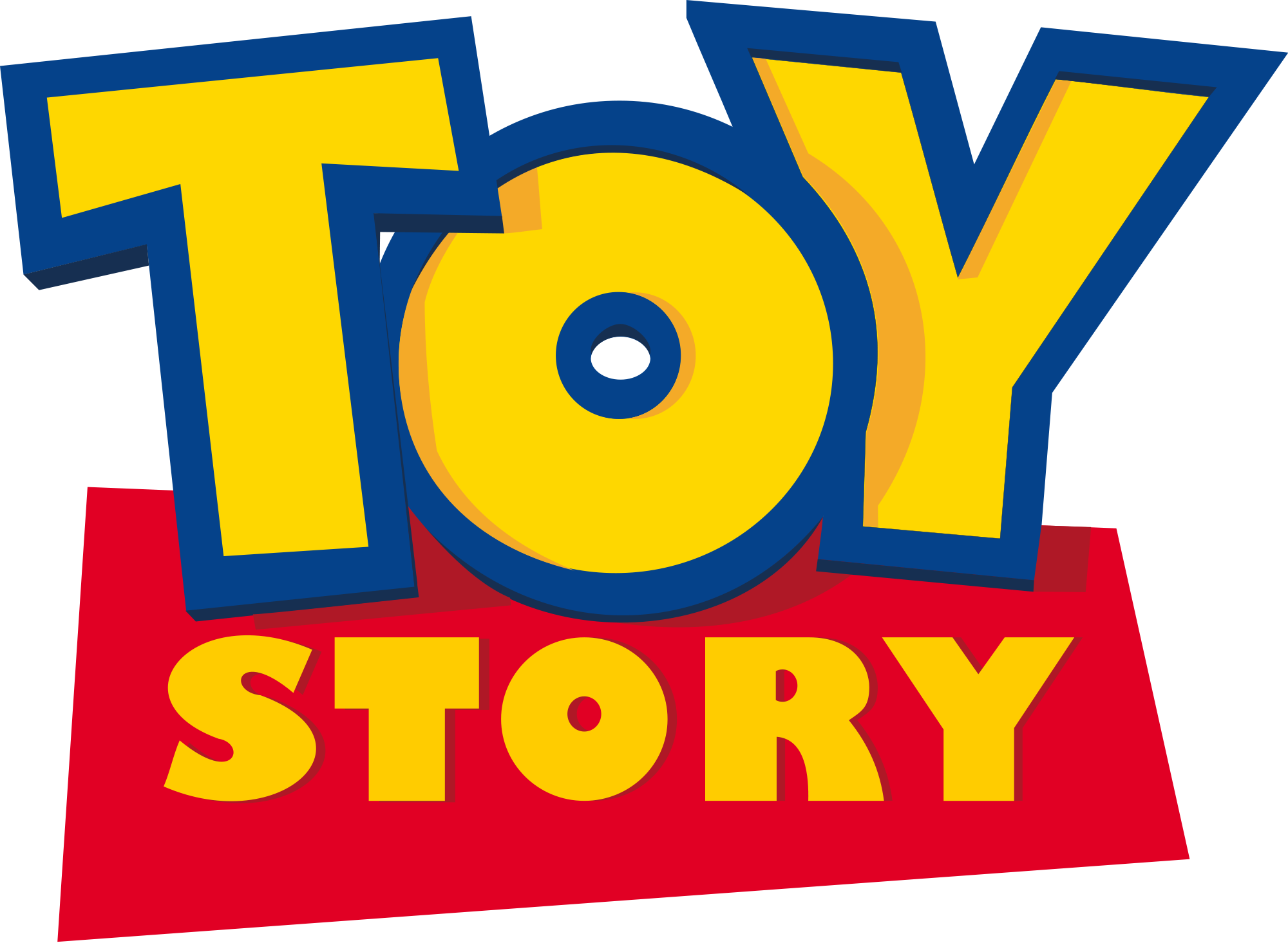 toy story 3 png