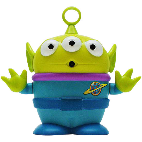 Toy story alien png. Images of aliens spacehero