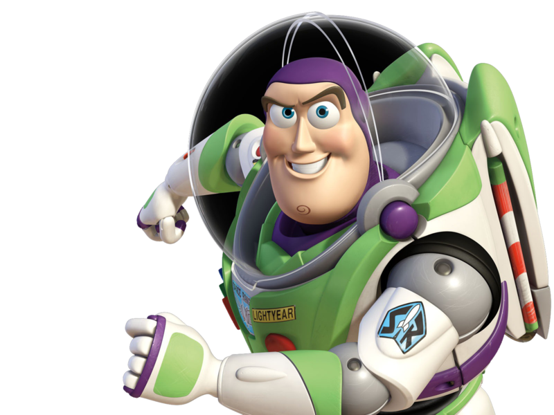 Toy story buzz and woody png. Download free file dlpng