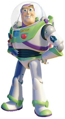 Toy story buzz and woody png. Lightyear power wheels the