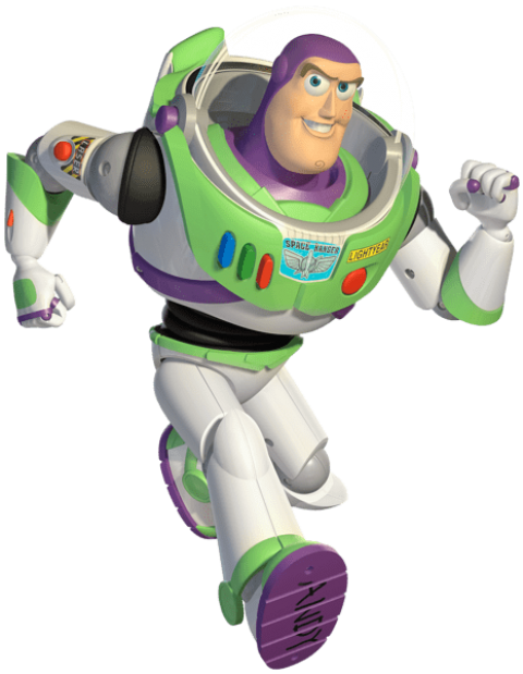 Toy story buzz and woody png. Download lightyear clipart photo