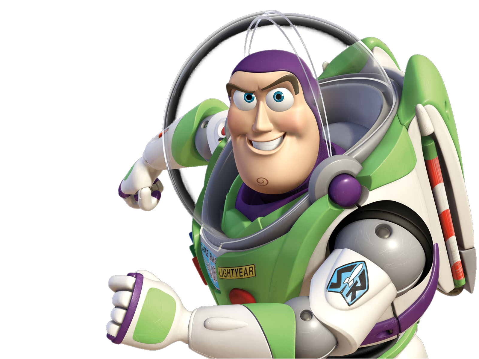 Toy story buzz and woody png. Lightyear para imprimir fiestas