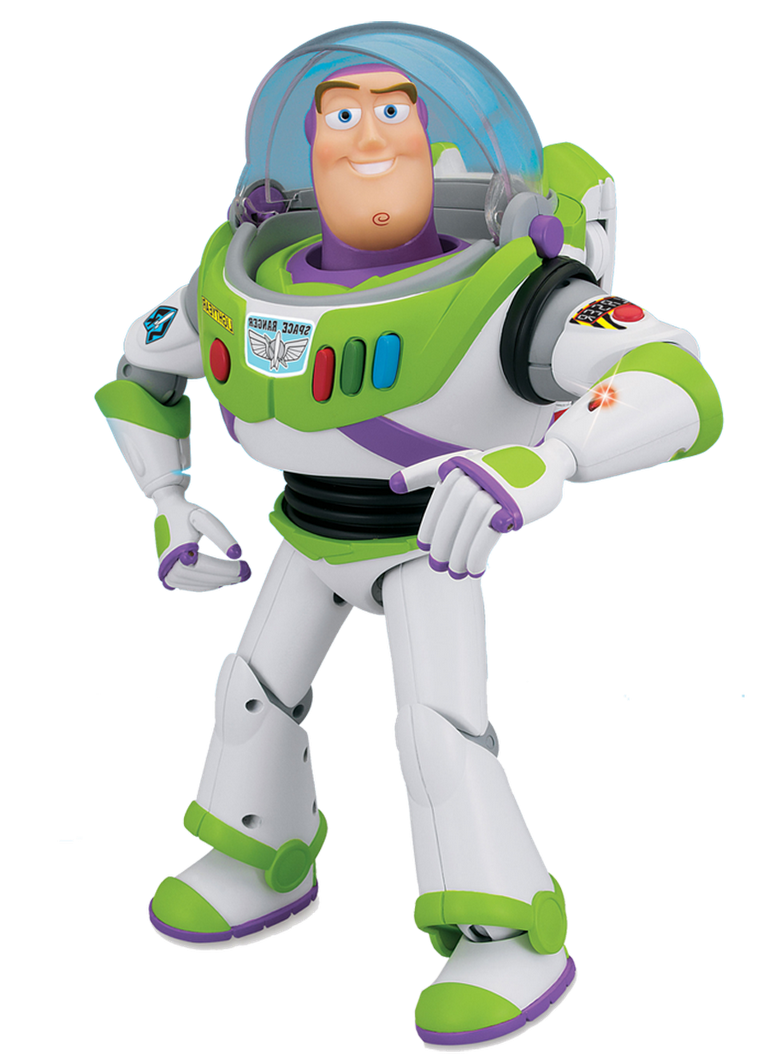 Toy story buzz and woody png. Im genes de mu