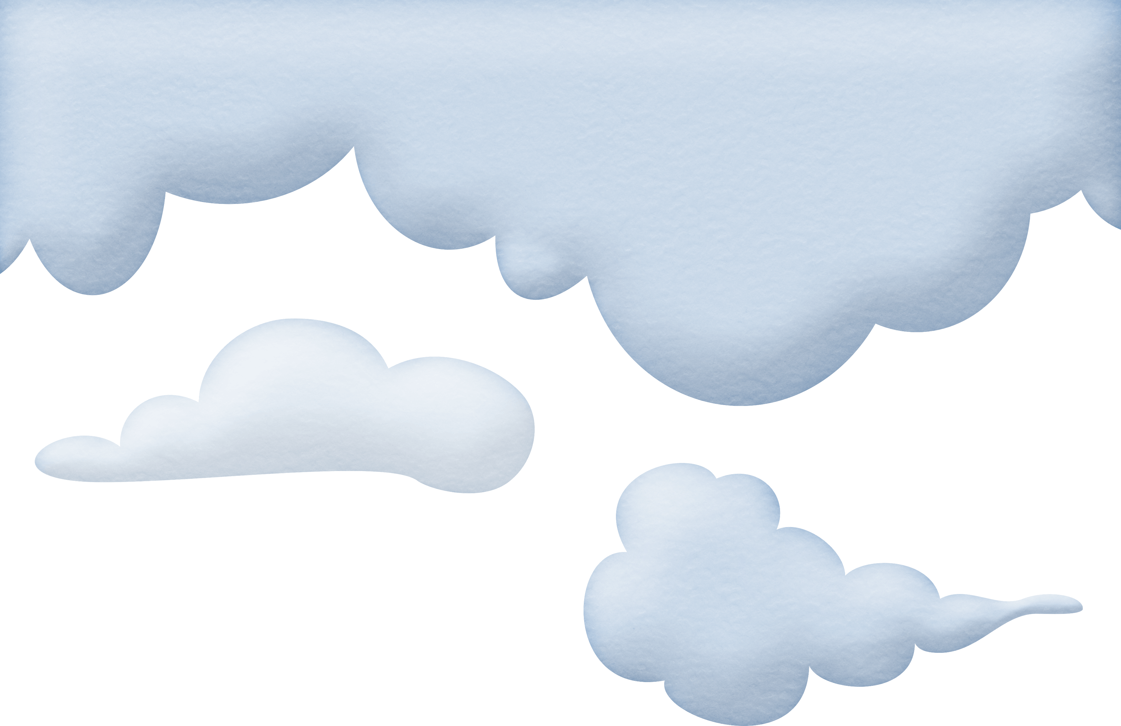 Toy story clouds png. Download cloud image hq