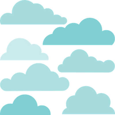 Toy story clouds png. Cute cloud outlines svg
