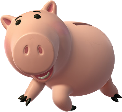 toy story ham png