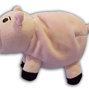 Toy story ham png. Hamm pig disney store
