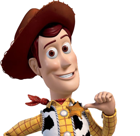Toy story buzz and woody png. Download free image dlpng