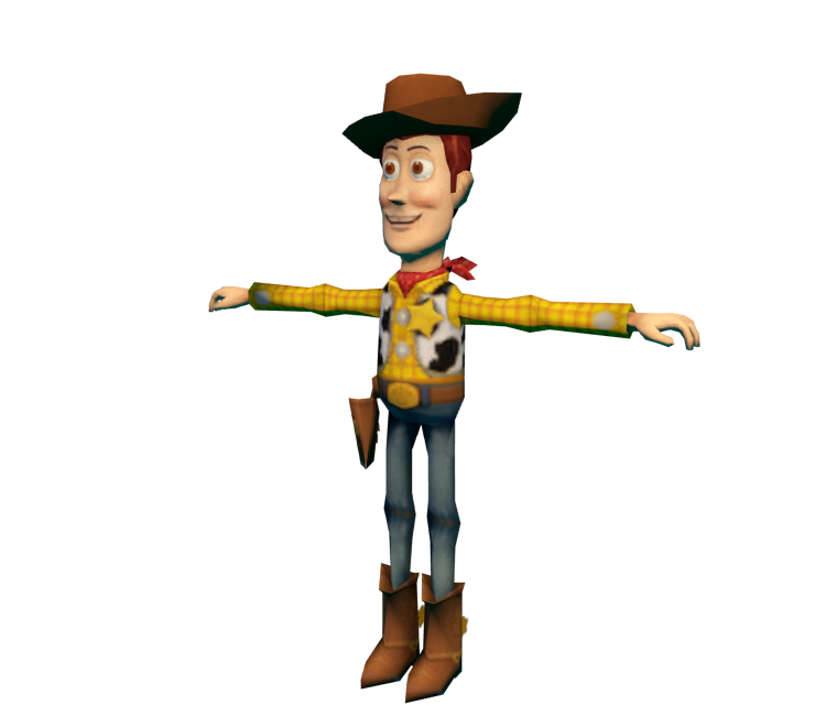 Hat svg woody. Wii toy story the