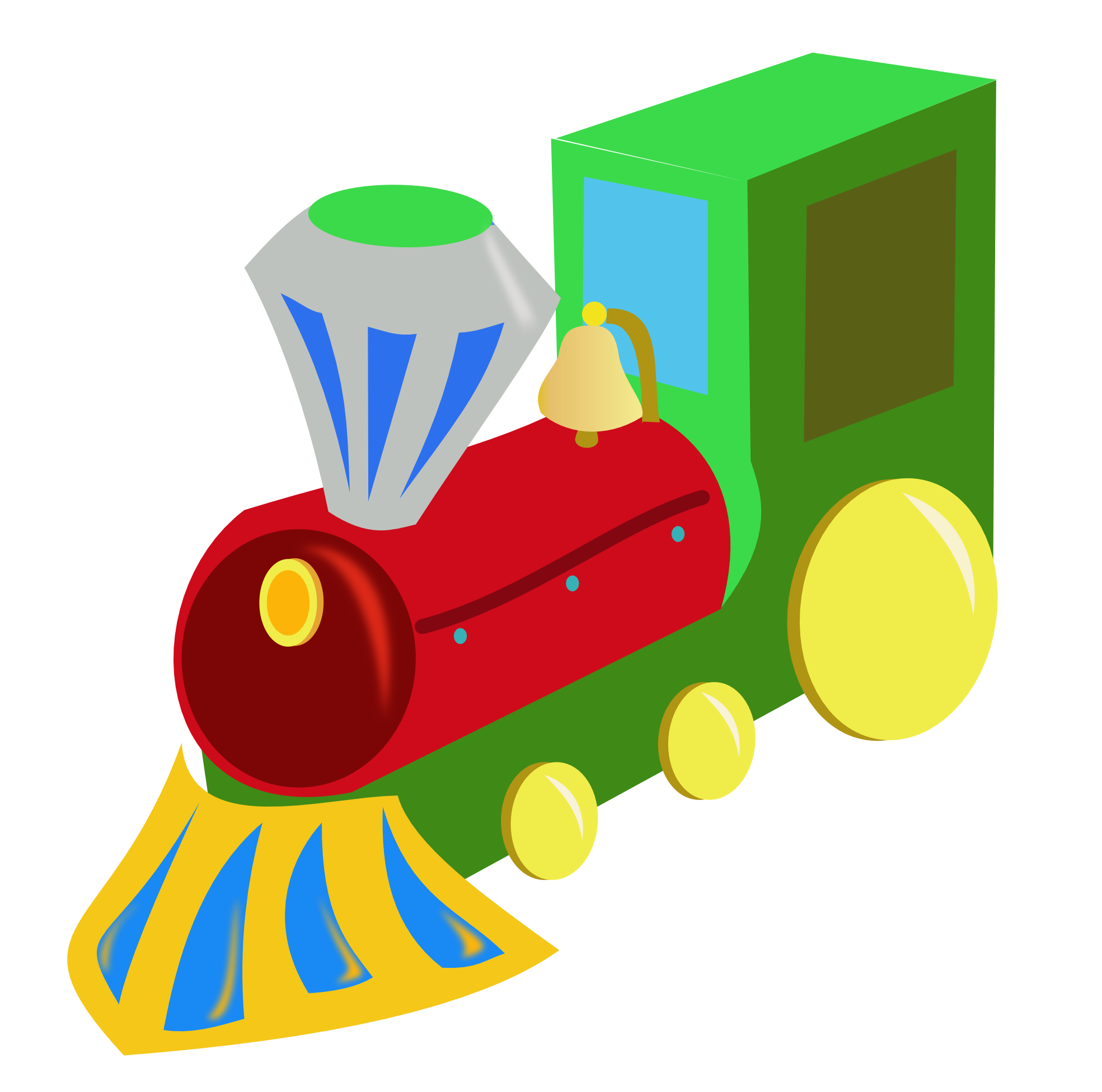 Toy train png. Download free icons and