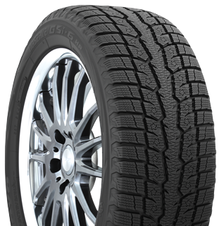 Toyo tires canada gsihprightpng. Tire tread marks png image black and white library