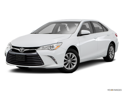 Toyota camry 2016 png. Review carfax vehicle