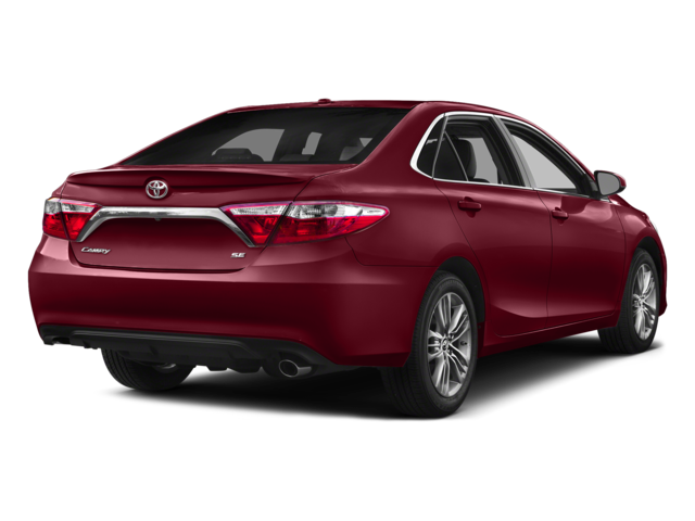Toyota camry 2016 png. Se for sale