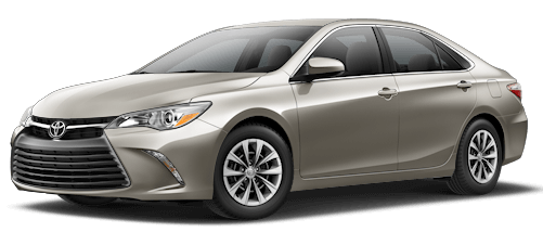 Toyota camry 2016 png. Vs avalon what