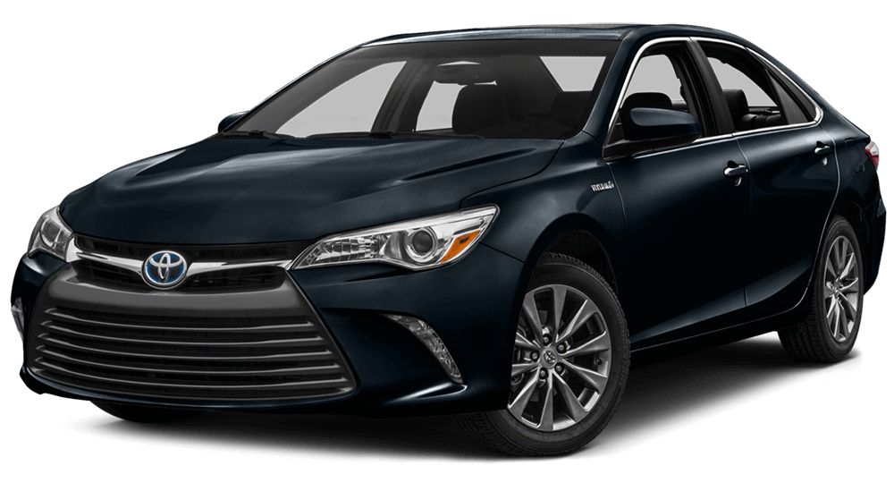 Toyota camry 2016 png. Hybrid beaver st