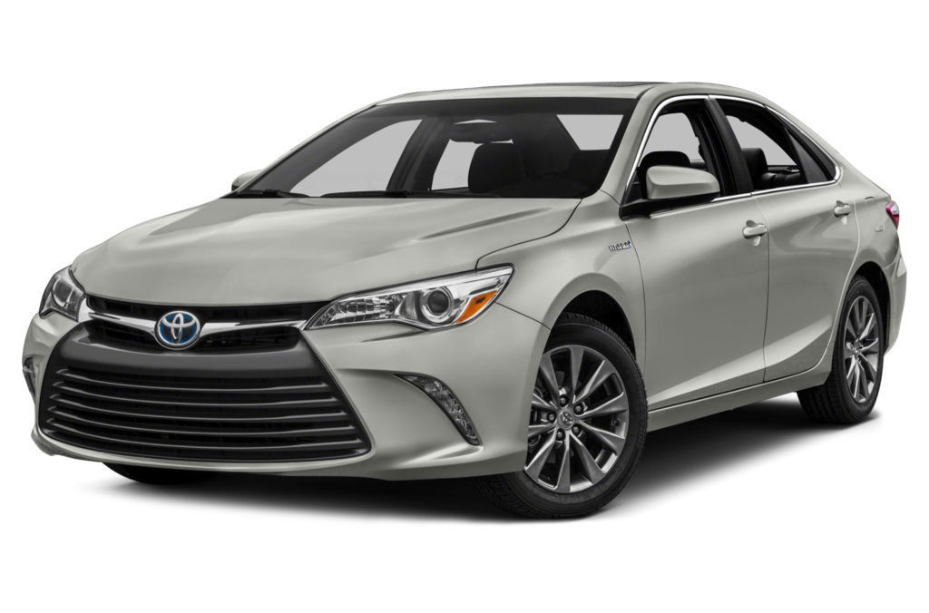 Toyota camry 2016 png. Find the trim that