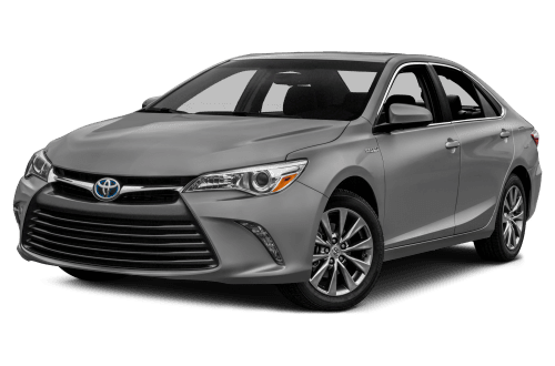 Toyota camry 2016 png. Hybrid expert reviews