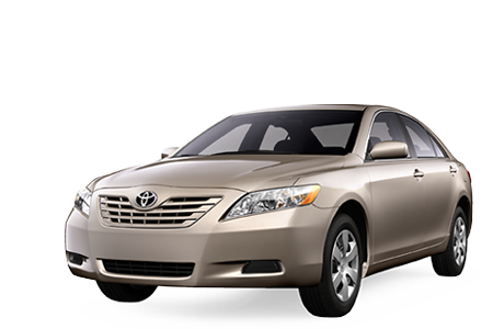 Toyota cars png. Image free car