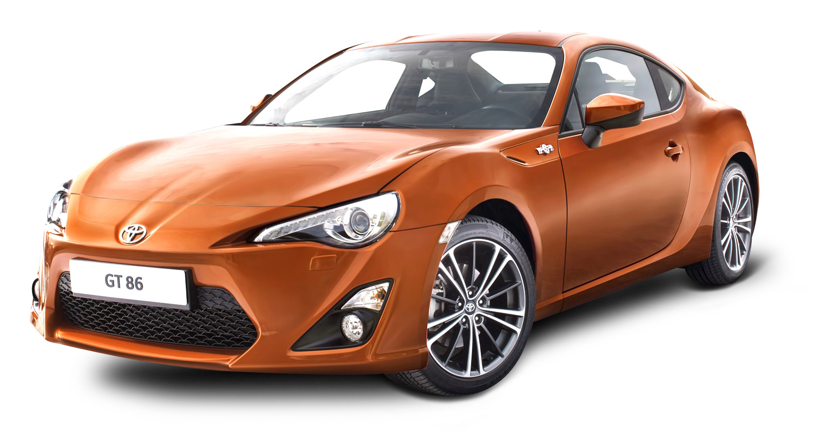 Toyota cars png. Gt car image purepng