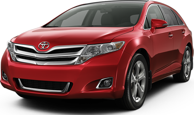 Toyota cars png. Image red free car