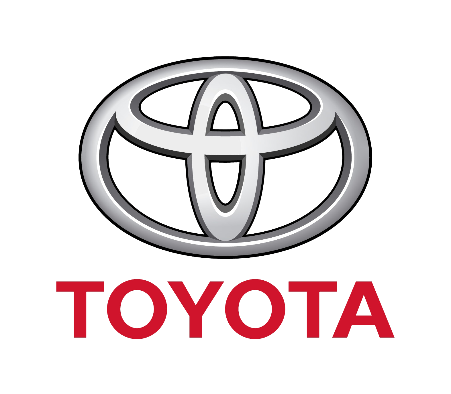 Toyota logo png. Transparent images all clipart
