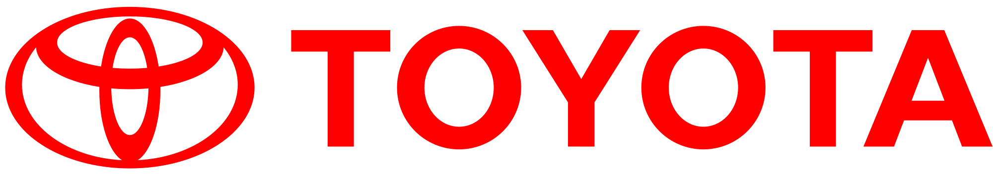 Toyota logo png. Transparent images all