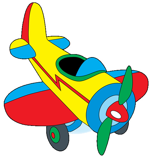 Toys clipart baby toy. Iosmusic org