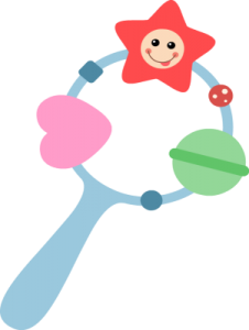 Toys clipart baby toy. Png for prefer