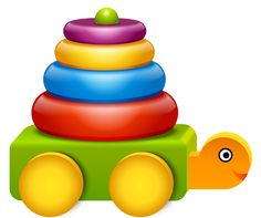 Toys clipart baby toy. Are us pinterest views
