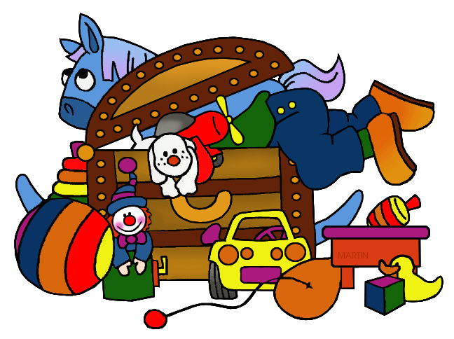 Toys clipart png. Collection of transparent