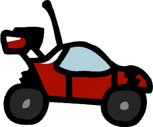Toys clipart rc car. At getdrawings com free
