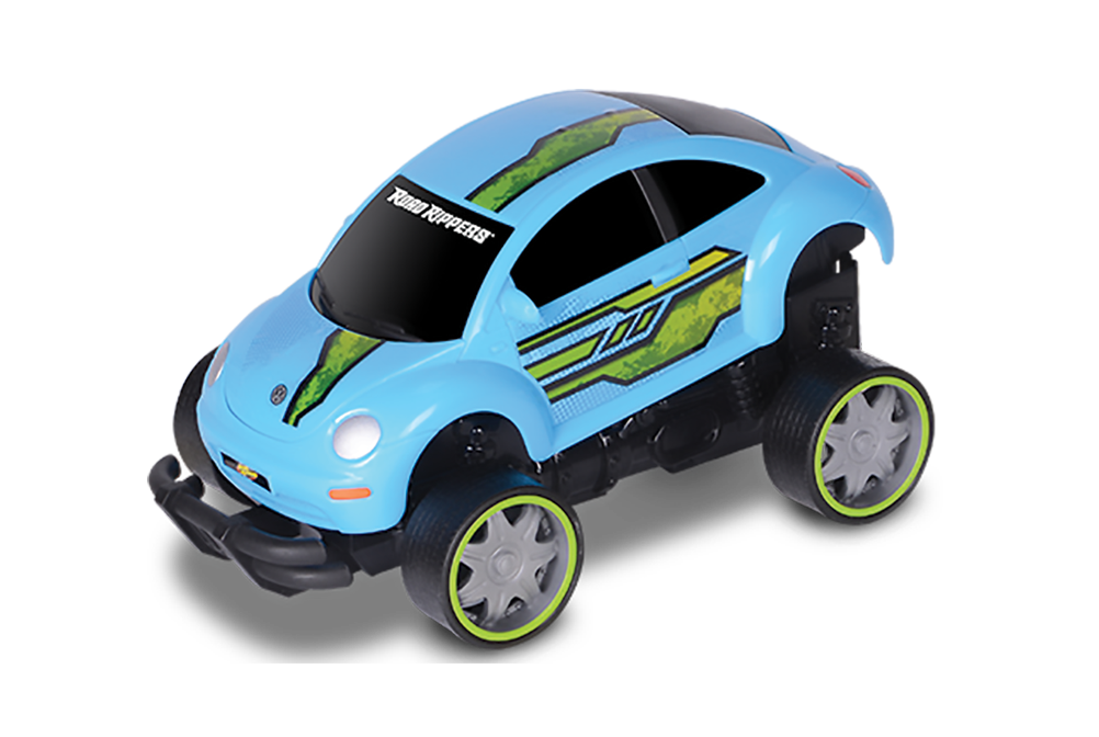 Toys clipart rc car. Stunt remote control toy