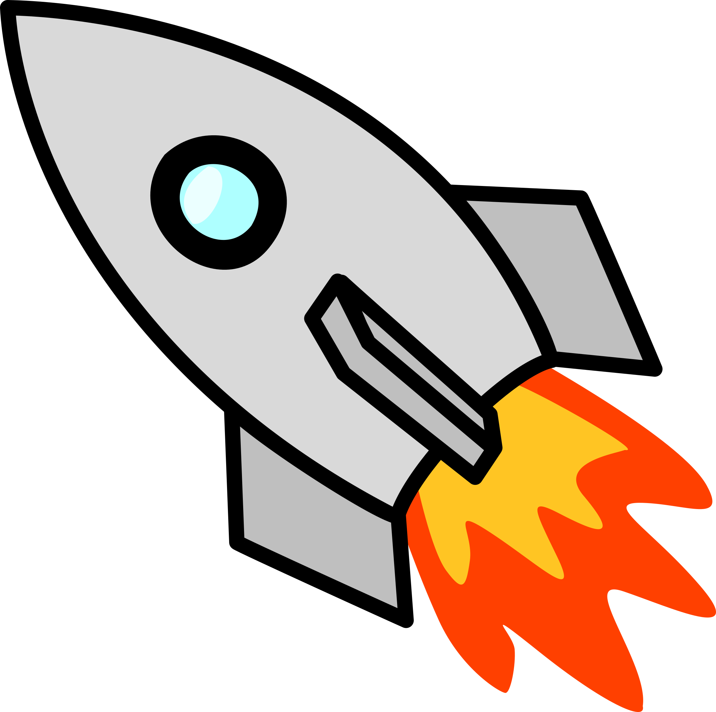 Toy clipart toy book. Rocket big image png