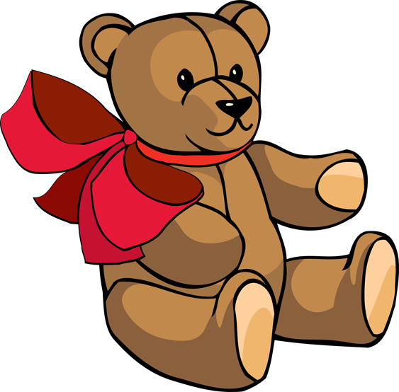 toys clipart png
