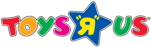 Toys r us png. Descuento hasta extra earnieland