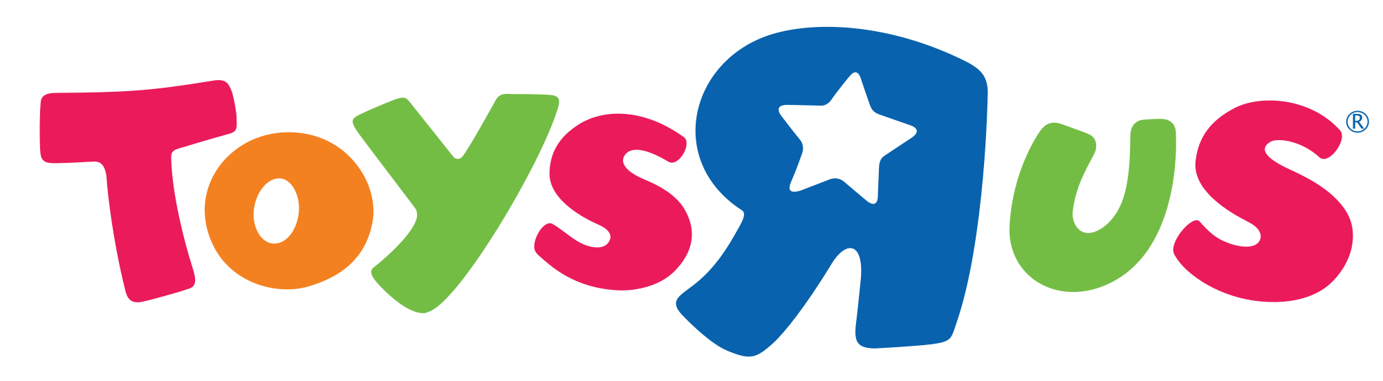 Toys r us png. File logo svg wikimedia