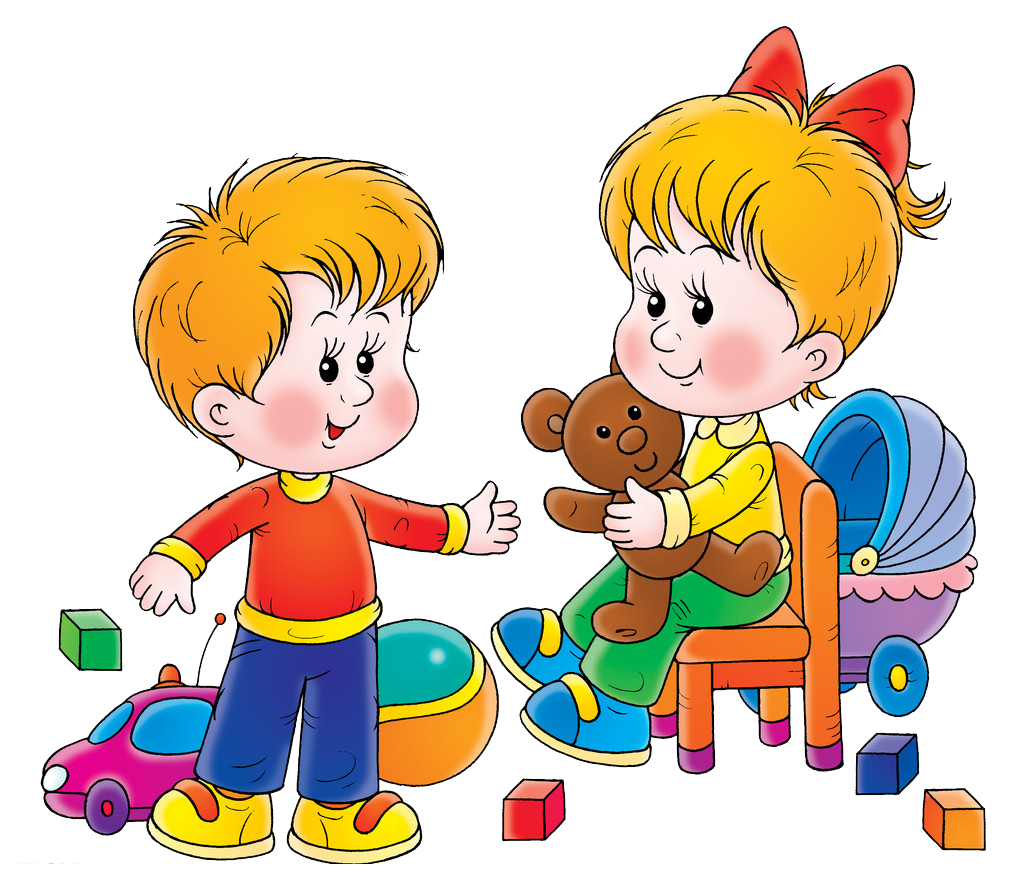 6 Toys Vector Toddler For Free Download On Ya Webdesign