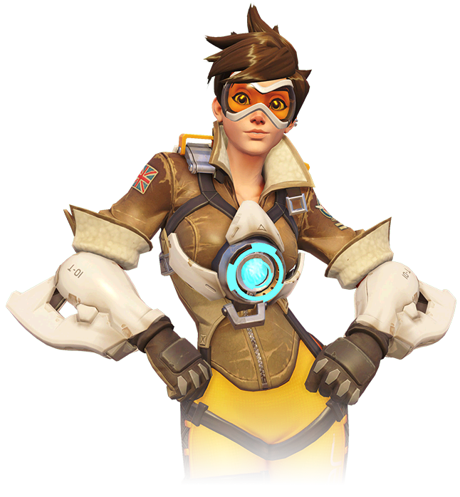 Goggles transparent tracer. Image png superpower wiki