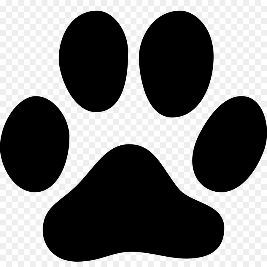 Track clipart cat. Kisspng dog paw animal