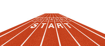 Tracks clipart athletic meet. Track and field images