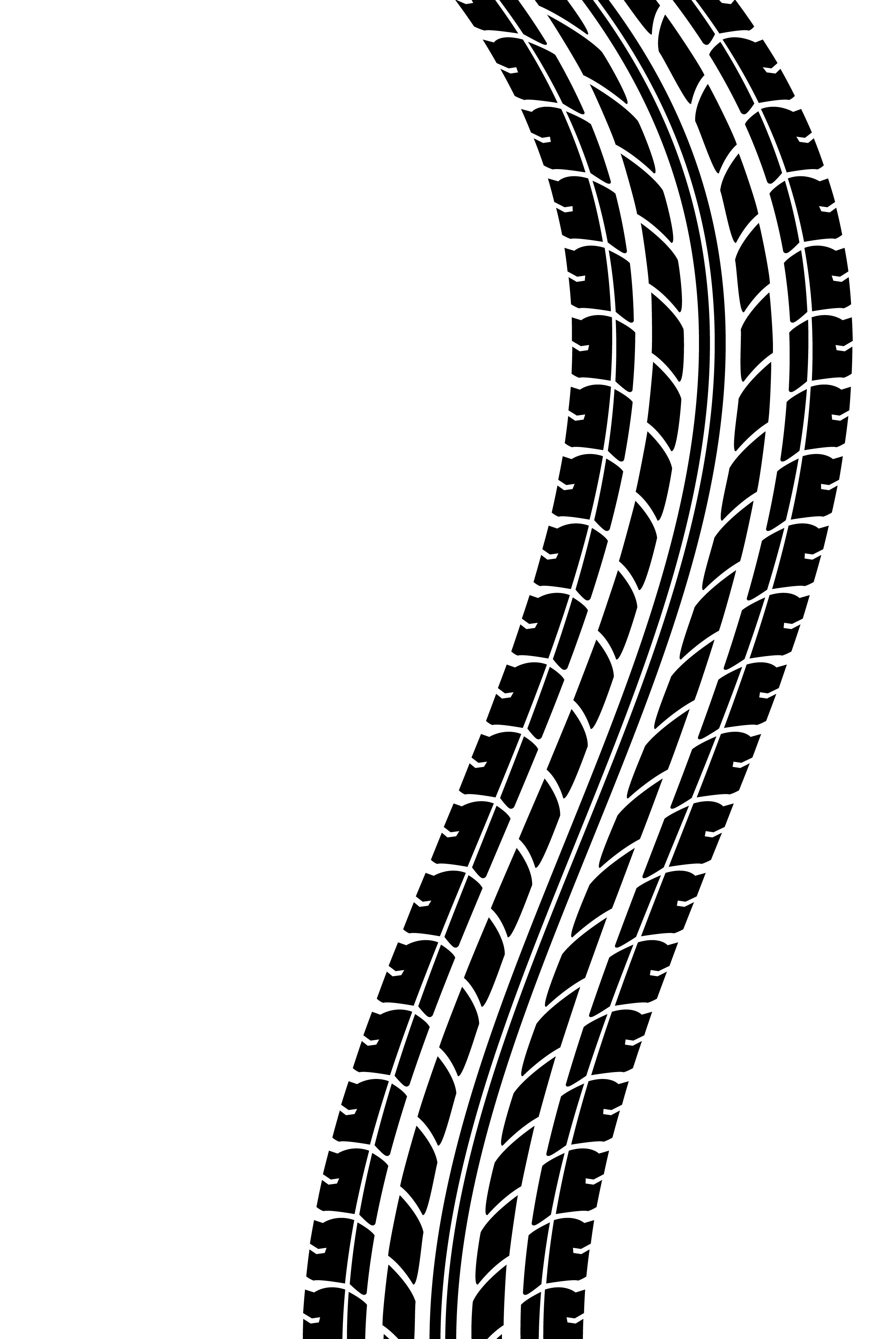 Tracks clipart race track. Images for train bakery