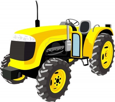 Tractor clipart farm equipment. At getdrawings com free