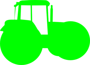 Tractor clipart office 2013. Clip art at clker