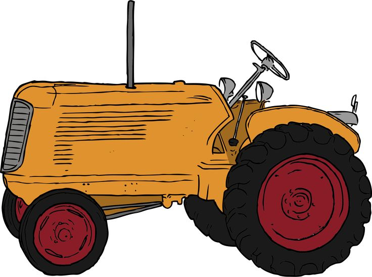 Tractor clipart office 2013. Best water usage