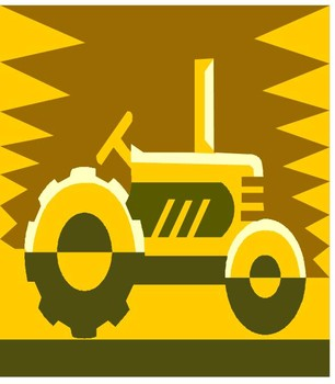 Tractor clipart office 2013. Free health graphics download