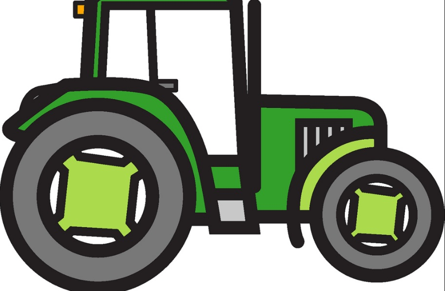 Tractor clipart tractor indian. Top leading companies in