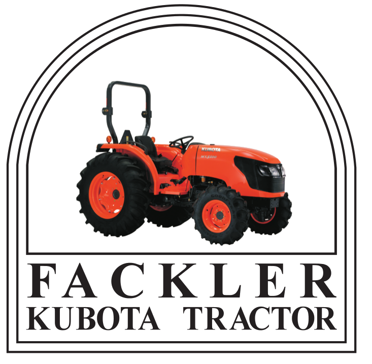 Tractor clipart tractor kubota. Home page fackler