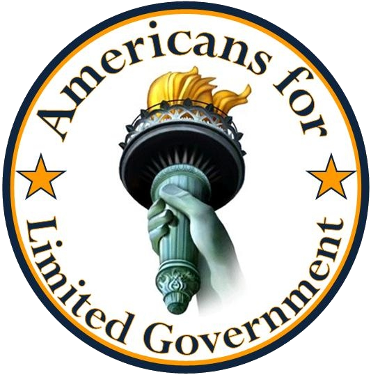 Trade drawing limited government. Press releases americans for