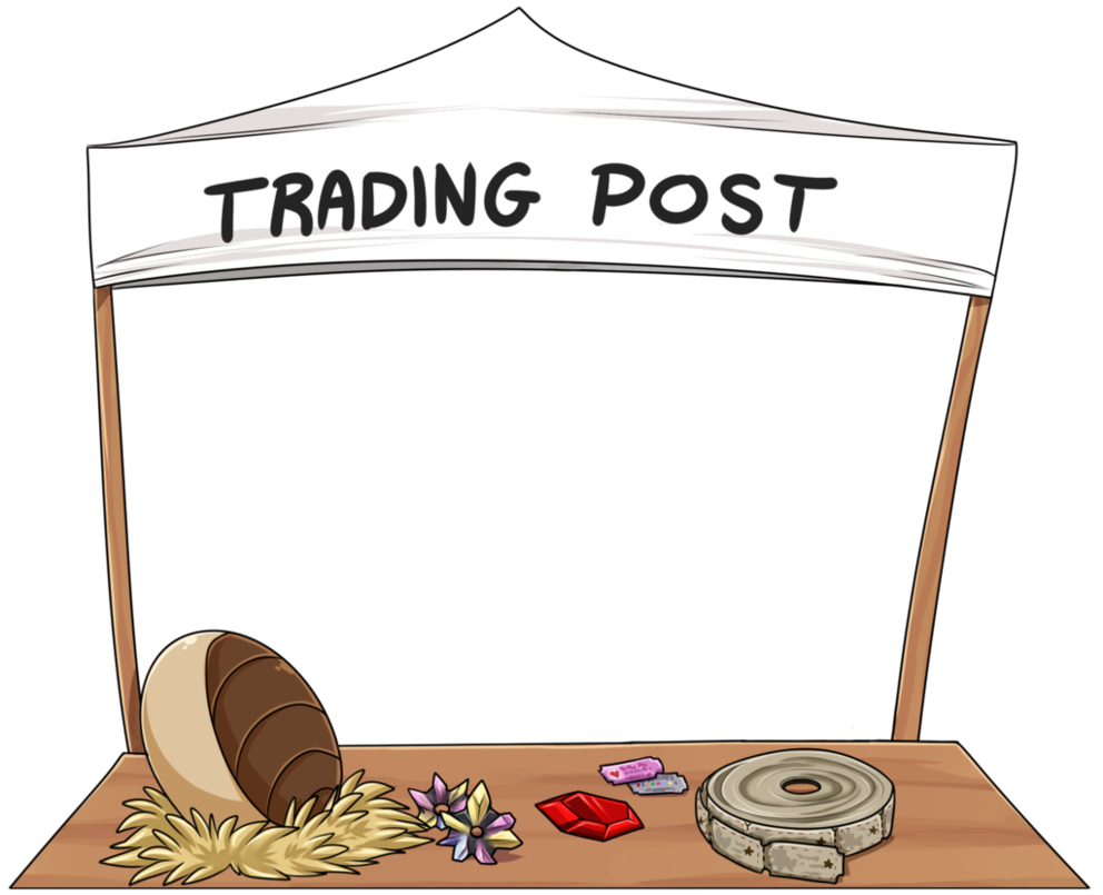 Trade drawing trading. Post by wyngro on