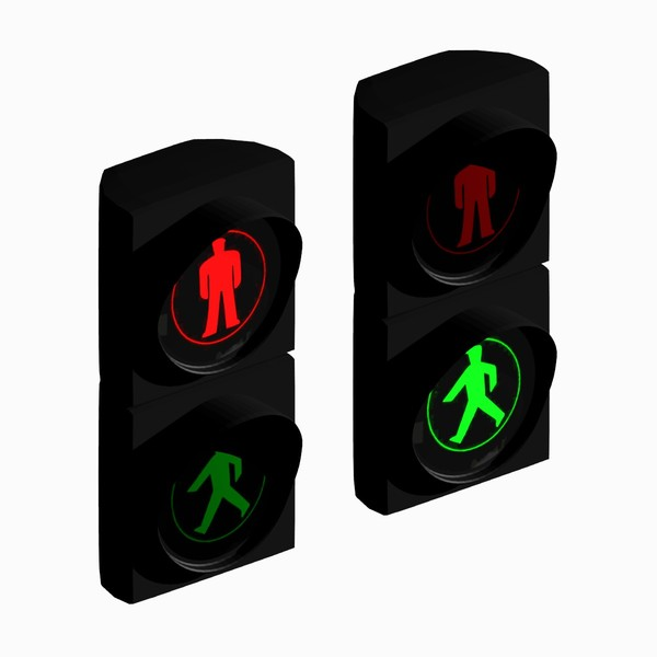 Traffic clipart animated. Light cliparts and others